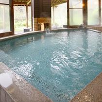 大浴場:白梅の湯2