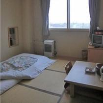 新館和室600×600