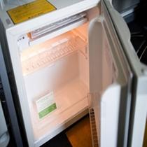 静音型冷蔵庫①