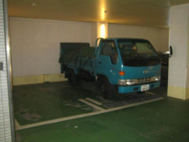 予約不要!駐車場無料!!