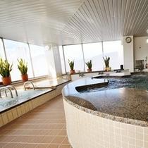 ☆丸風呂大浴場5