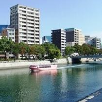 ★平和記念公園1
