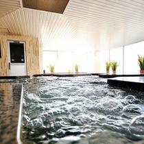 ☆丸風呂1