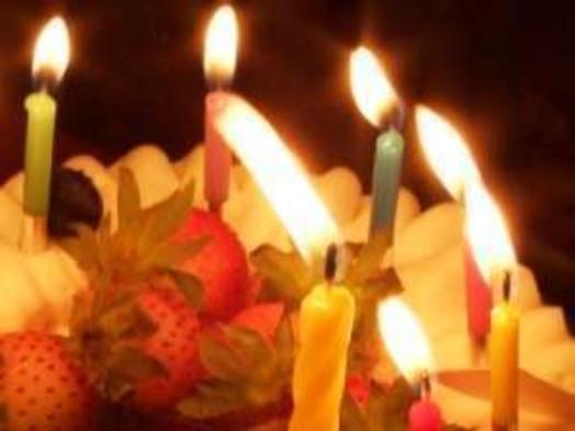 【春・夏・秋◆記念日&ケーキ付】 大切な方と思い出に残る滞在を【WELCOME TO HYOGO】
