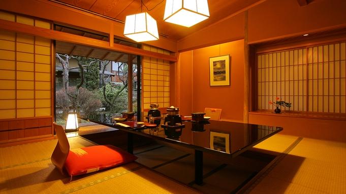 <お飲物はご自由に>&<夕朝とも個室でお食事>&<諏訪湖側の夢屋敷ご宿泊>オールインクルーシブで贅沢
