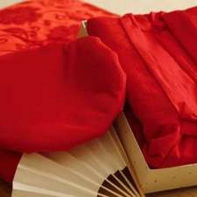 """◆慶祝、還暦、古希、喜寿など節目のお祝いに♪思い出に残る""""記念旅行""""!☆家族みんなでお祝いしましょ♪"""