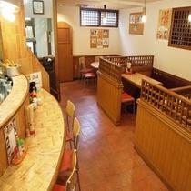 【プラザ】ラーメンハウスにて夕食や夜食も召し上がれます