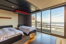 熱海 部屋 和洋室4