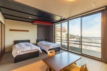 熱海 部屋 和洋室2