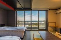 熱海 部屋 和洋室3