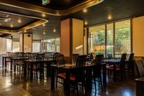 熱海 館内施設 レストラン2
