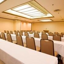 ◆会議室:オリーヴルーム◆会議室がございます。各種ご対応致します