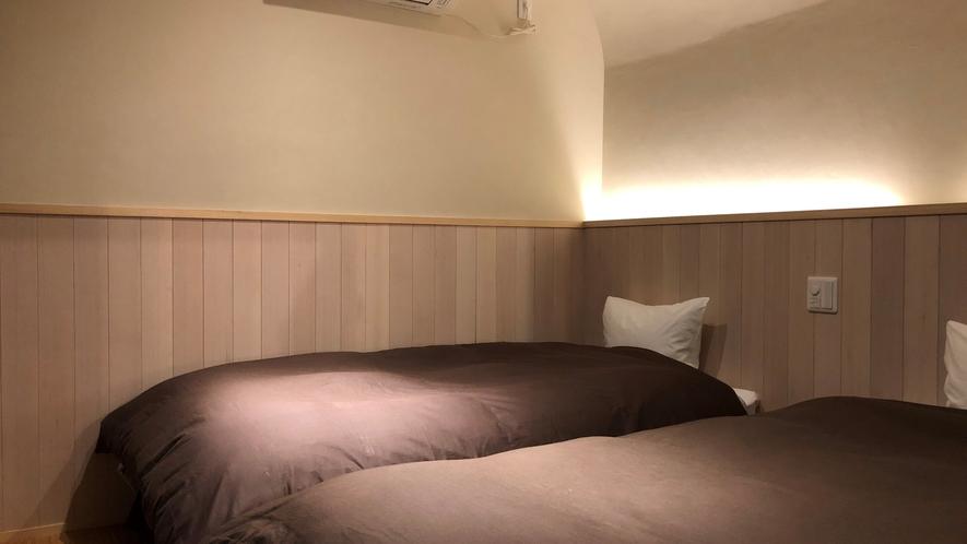 303個室