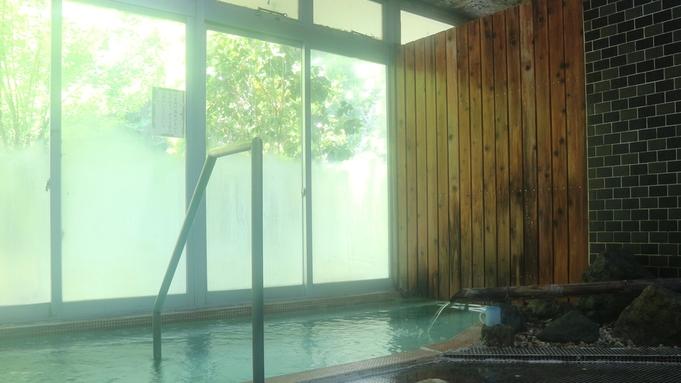 【日帰り★温泉】川音が心地よい昭和の風情残る宿で郷土料理ランチと温泉ステイ♪