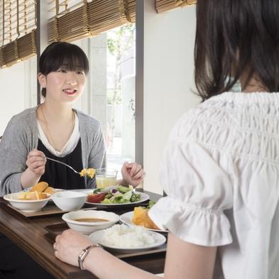 【訳アリでお得】最大12時間ショートステイでお得なプラン−5種類から選べる朝食付き−