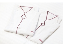 【パジャマ】着心地・寝心地が最高です。