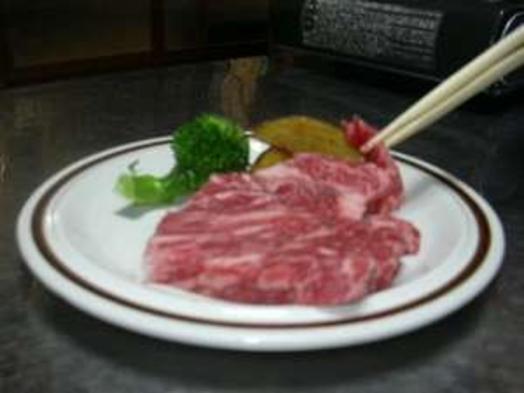 お肉も食べたい!濃厚な知多牛と地元鮮魚を使ったコラボレーション、