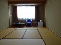 和室12畳