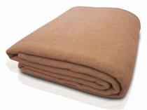 【貸出】毛布