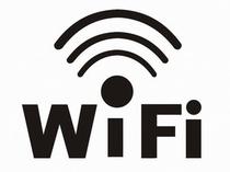 Wifi設置☆