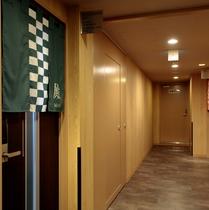 廊下001