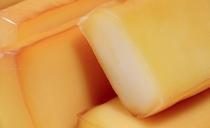 手作り体験〜チーズ〜