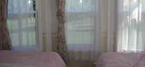 室内カーテン