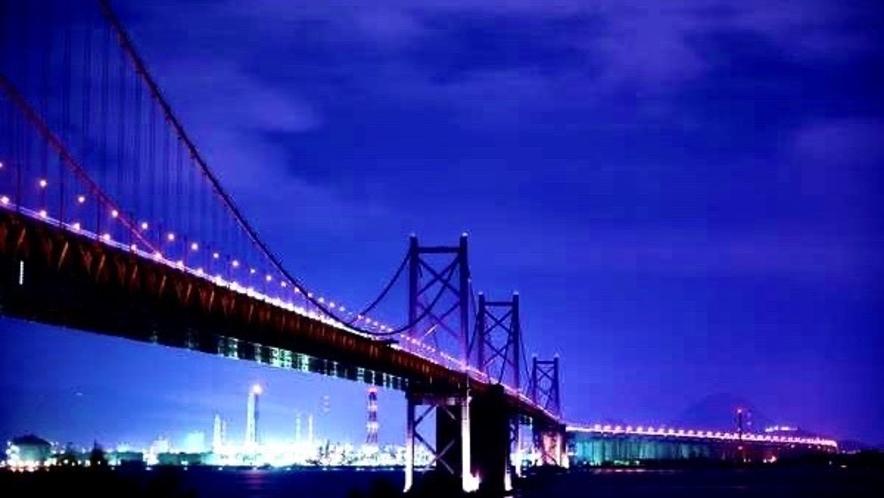 ■瀬戸大橋