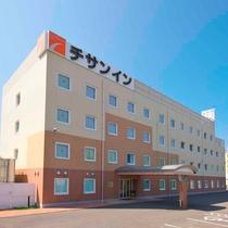 ◆外観◆ 長崎自動車道「大村IC」より7分!