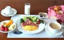 朝食(240)