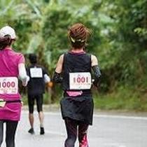 石垣島マラソンイメージ