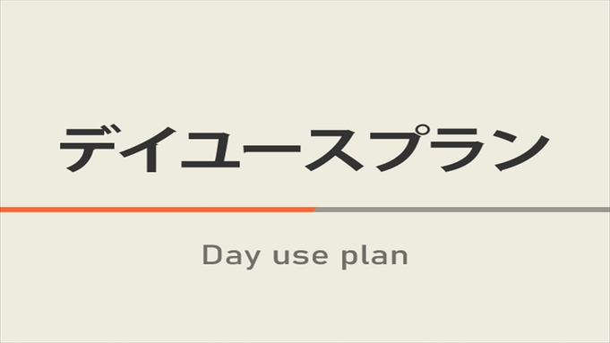 【日帰り】デイユース・テレワークプラン15時〜23時の間で最大8時間利用!【高速Wi-Fi】