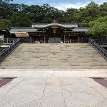 ■諏訪神社