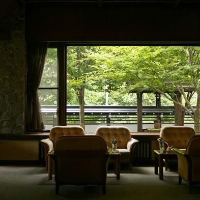 【GoTo山のホテル★30%OFF】期間限定!メインは飛騨牛しゃぶしゃぶorすき焼き♪