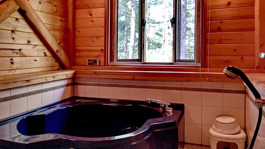 【ログハウス】TYPE-C※1階浴室イメージ.jpg