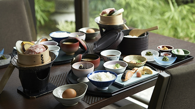 【兵庫県民限定】地元に泊まってリフレッシュ!/泊まって食べる地域貢献/創作和食会席/夕食・朝食付き