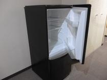 冷蔵庫/シングル