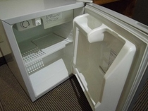 冷蔵庫/セミダブル・ダブル・ツイン