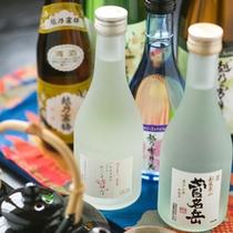 ■新潟地酒■