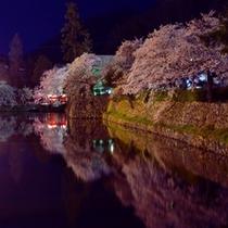 久松公園(きゅうしょうこうえん)