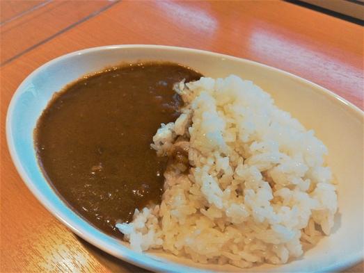 【秋冬旅セール】☆広々24平米!ツインルームプラン(朝食無料)