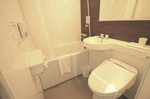 バスルーム&トイレ