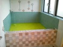 2F内風呂