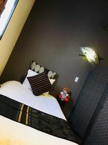 furanodake 5bedroom