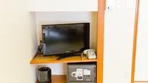 ・【客室】和室20畳 一例