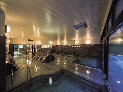 【楽天限定】《4年連続》楽天トラベル日本の宿アワード受賞記念