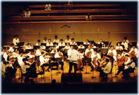 草津国際音楽アカデミー