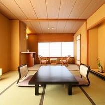 ■【3F和室8畳+広縁付】