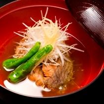 ■鯉のうま煮