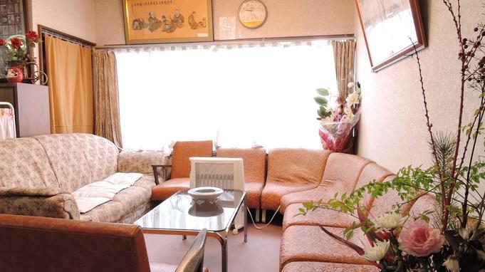 【朝食付】朝ご飯を食べて1日を元気よくスタート♪延岡駅近で交通至便